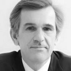 Docteur Stephane de Corbière - stephane-de-corbiere-off