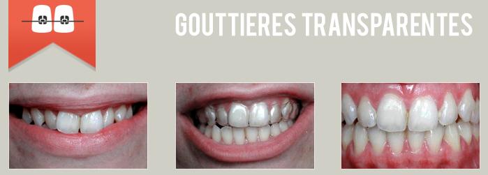 Diameter gouttiere pvc